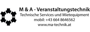 MA-VT Signatur_Websites (1)