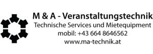 MA-VT Signatur_Websites (1)