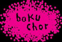 Boku-Chor